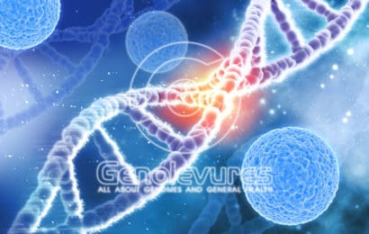 Interesting Facts About Genetics and Genomes