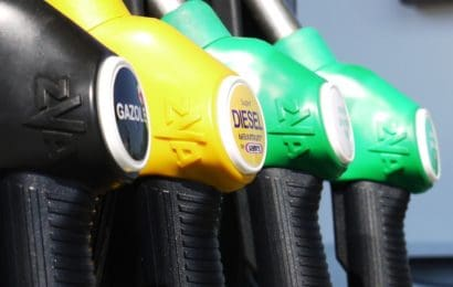 5 Reasons Diesel is Better for the Environment and Our Health