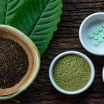 Best Kratom Shops 150x150 - Best Kratom Vendors 2020 - Here's the Top Online Companies with TOP Quality!