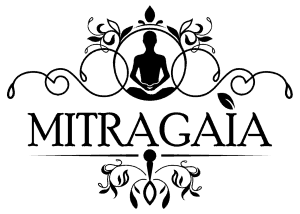 mitragaia logo transparent 300x214 - Best Kratom Vendors 2020 - Here's the Top Online Companies with TOP Quality!