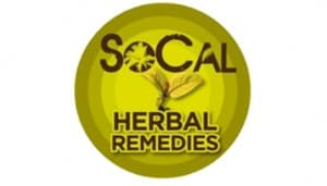 socal herbal remedies vendor 300x171 - Best Kratom Vendors 2020 - Here's the Top Online Companies with TOP Quality!